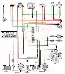 40 hp tohatsu wiring diagram wiring diagram perf ce 1993 40 hp yamaha outboard wiring diagram wiring diagrams second 40 hp tohatsu wiring diagram