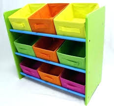 bookcase with toy storage toy shelf bookcases bookcase and toy storage kids cabinet kids toy shelf