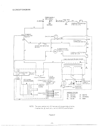ge refrigerator wiring diagram problem wiring diagram wiring diagram furthermore microwave oven circuit together ge refrigerator