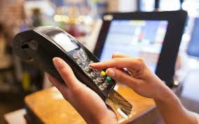 How Are Credit Card Payments Calculated Credit Card Payments Credit Cards Mozo