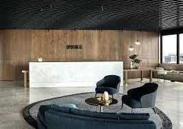 office foyer designs. Stunning Contemporary Office Medical Reception Design Ideas Foyer Designs