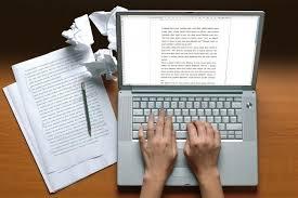 Блог компании Предметика Написание дипломной работы при недостатке  Если же по каким либо не зависящим от вас причинам факт недостатка информации в процессе написания дипломной работы имеет место быть то с этим вопросом