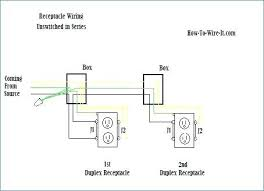 gfci light switch combination schematic wiring diagram example gfci light switch plug wiring diagram new fresh wiring a outlet a light switch diagram