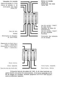 1973 super beetle wiring diagram 1973 super beetle fuse wiring vw caixa de fuzivel