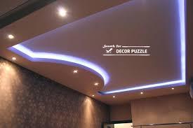 roof ceiling designs images pop false ceiling led lights
