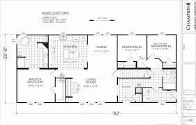 triple wide mobile homes floor plans unique marlette manufactured homes floor plans beautiful marlette homes of
