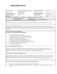 employment requisition form template employee requisition form template ltatv co