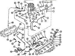 2002 ford f250 7 3 fuel line diagram great installation of wiring 2002 ford 73 fuel system diagram wiring diagram todays rh 4 3 10 1813weddingbarn com 7 3 engine breakdown ford fuel system diagrams