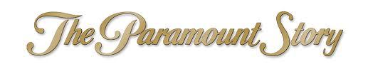 Paramount Studio Tour I HISTORY