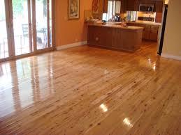 wooden flooring tiles tiles amazing for floor on cost of tile floori