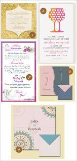 Online Wedding Invite Template 10 Fabulous Online Wedding Invitation Templates That You Must Try Out