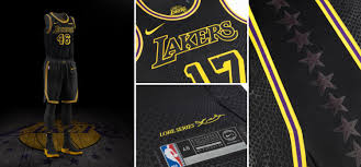 The lakers keep their franchise font but don blue and white as they reference the minneapolis and 1960s la lakers. Confirmed Lakers To Wear Kobe Bryant Tribute Uniform On August 24 Sportslogos Net News