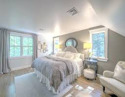 gray walls bedroom ideas the architecture simple bedroom decorating ideas design with grey inside grey wall