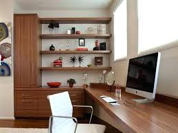 basement office design. Basement Office Design Ideas Style Designs .