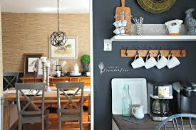 Chalkboard Kitchen Wall 17 Best Ideas About Kitchen Chalkboard Walls On Pinterest