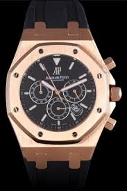 expensive rose gold watches best watchess 2017 expensive watches for men black top quality audemars royal oak