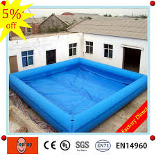 intex above ground pool rectangle. 6*6m 0.7mm Pvc Tarpaulin Manufacturing Pool Intex Indoor German Rectangular Above Ground Inflatable Bubble Adult Swimming Pool-in Toy Sports From Toys Rectangle