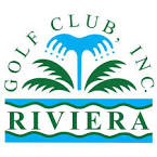 Riviera Golf Club, Inc. - Golf Course & Country Club - Silang ...