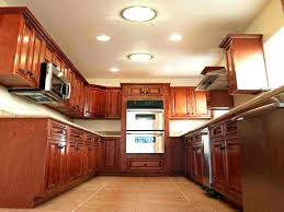 kitchen lighting ideas vaulted ceiling. Cathedral Ceiling Lighting Ideas Lights Kitchen  Vaulted U