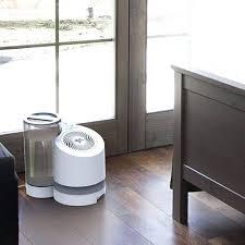 Elegant Wonderful Humidifier For Bedroom Humidifier Bedroom Humidifier Reviews