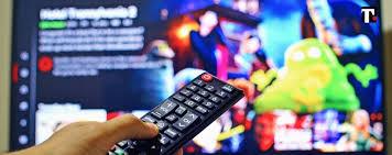 Bonus TV 2021 con ISEE: come richiederlo? Requisiti e modulo