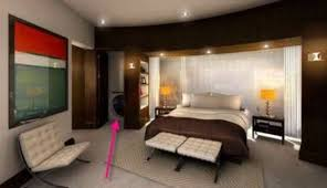 cool bedrooms with slides. Dream Houses With Indoor Waterfalls And Slides Going From Bedroom To Pool Cool Bedrooms O