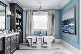 bathtub cons