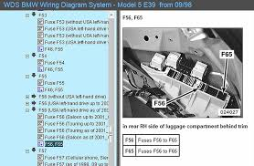 wiring diagram bmw e sat nav wiring image wiring sat nav radio fuse help bmw m5 forum and m6 forums on wiring diagram bmw e46
