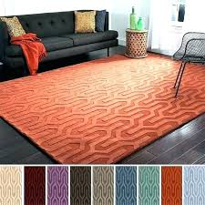 4 by 5 rug area rugs area rugs memory foam rug best home decor images on 4 by 5 rug