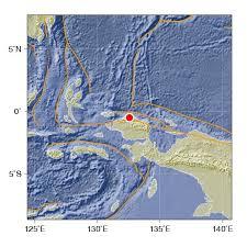 Tiga lokasi terdekat dengan gempa hari ini adalah bali, lampung dan jawa barat. Info Gempa Bmkg Home Facebook