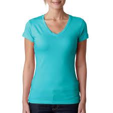 Next Level T Shirt Color Chart Rldm