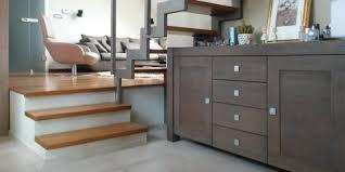 basement remodeling rochester ny. Brilliant Basement Basement Remodeling 101 5 Options To Consider When Refinishing   Henrietta New York On Rochester Ny N