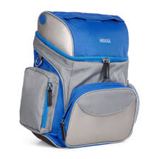 Отзывы о детских <b>рюкзаке ECCO BACK TO</b> SCHOOL 4578/566 ...