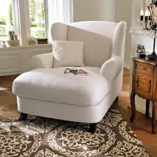 Reading chair similar to this one