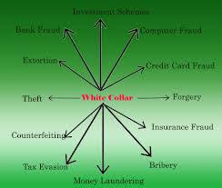 essay on white collar crime white collar crime essay by d01596925 anti essays