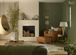 Small Living Room Wall Color 17 Best Ideas About Dulux Feature Wall On Pinterest Purple