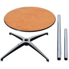 30 round pedestal table photo 2 of 5 tent round pedestal table design inspirations 2 30
