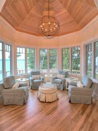 sunroom lighting ideas. brilliant sunroom sunroom lighting classic pendant light made from black colored metal globe  shaped with chandeliers inside it and hang on height wooden ceiling ideas u