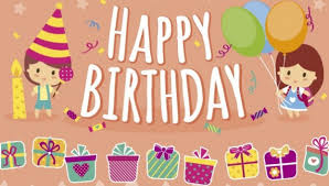 Children Birthday Invitations 32 Kids Birthday Invitations Ideas Psd Vector Eps Jpg