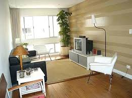 apartment interior designer. Small Home Interior Design Ideas Awe Inspiring View In Gallery Apartment . Designer