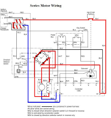 wiring diagram ezgo txt wiring image wiring diagram wiring problem 2002 ezgo on wiring diagram ezgo txt