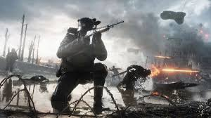Leaked Battlefield 6 reveal trailer wasn't supposed to be seen by the  public