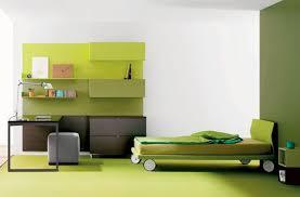 25 Room Design Ideas for Teenage Girls Freshomecom