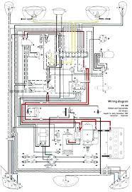1977 vw bus wiring diagram wiring diagram user eagle bus wiring schematics wiring diagram 1977 vw bus wiring diagram