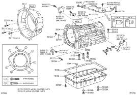 similiar toyota c50 transmission parts diagram keywords 2007 toyota fj cruiser parts diagram likewise 2007 toyota fj cruiser