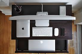 office work space. surround yourself and your workspace with things that matter to you inspire makes more creative or relaxes here are 24 office work space n