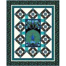 Center Stage Quilt Pattern By Pine Tree Country Quilts Pine Tree ... & Center Stage Quilt Pattern By Pine Tree Country Quilts Pine Tree Quilt  Block Barn Pine Tree Adamdwight.com