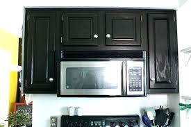 refinished cabinets oak cabinet refinishing before and after staining oak kitchen cabinet refinished kitchen cabinets make