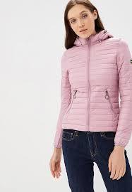 Купить <b>куртка</b> утепленная <b>z</b> design <b>z</b> design zd002ewwzj27 ...