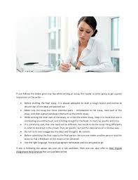 essay writing help english essay writing assignment help write an e  4